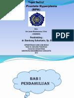 228934922-Ppt-Referat-Bph.pptx