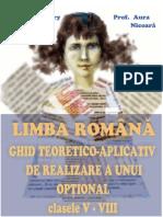 Carte de optionale.pdf