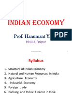 Indian.eco.IISem (1)