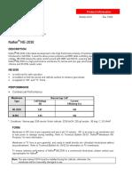 Estudio de membranas nafion.pdf