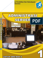 ADMIN SERVER XI-1.pdf