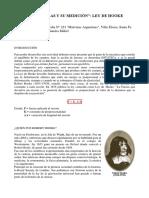 Sanger.pdf
