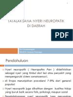 Simpo 2 Stroke I- Prof.dr.Dr. Suroto, Sp.S(K)., FAAN - Penanganan Terkini Hipertensi Pada Stroke