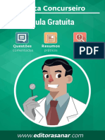 eBook Aula (Odontologia)