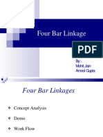 fourbarlinkage.pdf