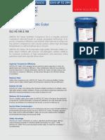 AMSOIL DC Series Compressor Oils DCK DCL