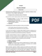 Modulo 3 - Unidad 10