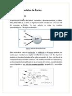 8-.Diferentes Modelos de Redes