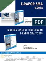 PANDUAN-SINGKAT-e-Rapor-VERSI-2018-Revisi-22-02-2018.pdf