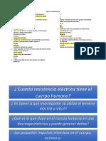 Banco de Preguntas, Mininegocio2