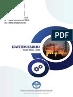 1_3_6_KIKD_Teknik Tenaga Listrik_COMPILED.pdf