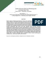1728-3437-1-SM.pdf