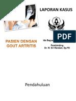 245913613 Lapsus Gout Arthritis