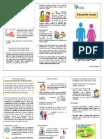 Tr237ptico informativo-Sexualidad_3_10150230.pdf