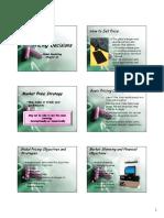 GloMarketing 11.pdf
