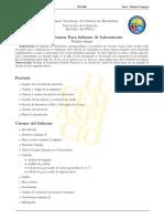 fs200_pendulo_informe.pdf