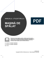 LG F2J5HY4W manual.pdf