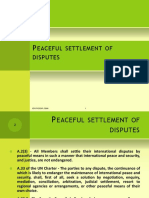 44166416-Peaceful-Settlement-of-Disputes.pptx