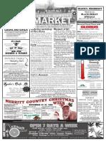 Merritt Morning Market 3219 - Nov 21