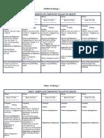 228092621-Daily-Lesson-Log.pdf