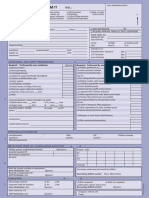 Work Permit-Form.pdf