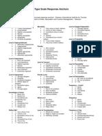 Free Likert Scale Survey Template.pdf