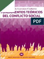 Libro. Fundamentos-Teoricos-Del-Conflicto-Social.pdf