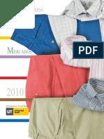 242658918-Universal-Textil-pdf.pdf