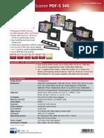Dblatt Rollei PDF-S340 UK 12354