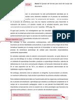 Formato Del Documento_5