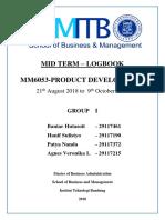 MID TERM – LOGBOOK.docx