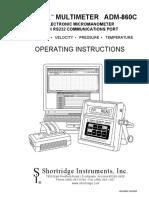 ADM-860C-MANUAL-041408.pdf