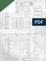 BS1449.pdf