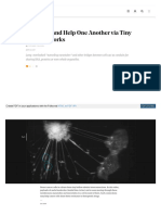 www_quantamagazine_org_cells_talk_and_help_one_another_via_t.pdf