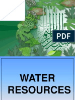 Chaptar 2 Water Resources for Irrigation.ppt
