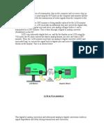 Understanding DVI