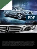 mer-catalogo-classe-A-2013.pdf