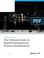 Guide to Rapid Prototyping Product Development.pdf