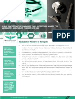 Global Joint Reconstruction Market