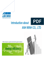AM - Introduction of ANH MINH [Compatibility Mode]