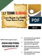 17teknikclosingdewaekaprayoga-150420223622-conversion-gate01.pdf