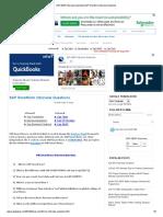 175336620-Smart-Form-interview-questation.pdf