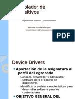 Control Ad Or de Dispositivos Ago-Dic10