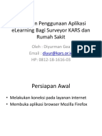 workshop-elearning Diyurman Gea.pptx