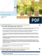 HSBC Training Deck_Income and Growth