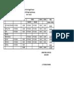 FKPM TRANSPORT.xlsx