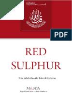 022-RedSulphur.pdf