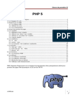 4-PHP