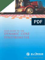 User_Guide DCP.pdf