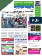 KijkOpReeuwijk-wk47-21november-2018.pdf